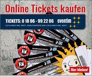Button_Tickets_OnlineEventim