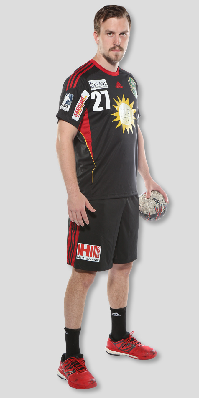 Pontus Zetterman 675x1350 transparent
