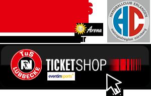 Button_Shop_eventim_Tickets_04_Erlangen.png