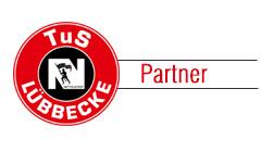 Logo_Partner.jpg