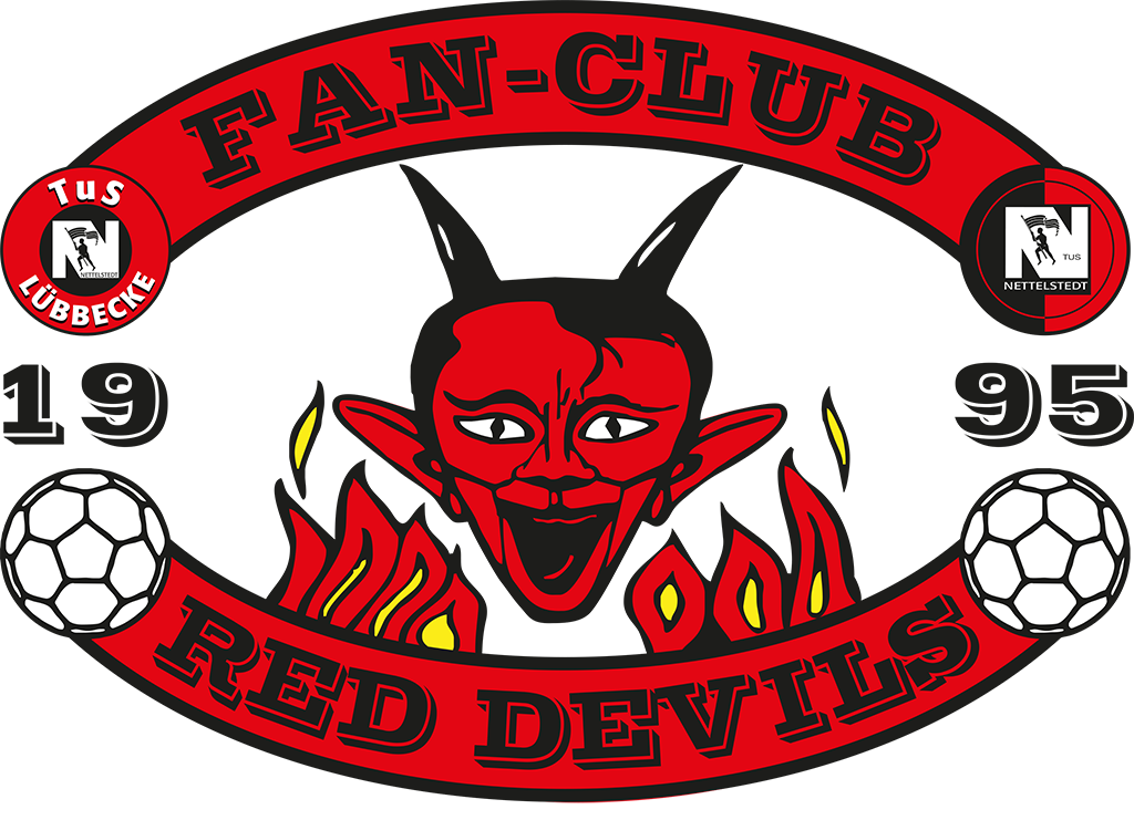Logo_Red_Devils_2016_transparent