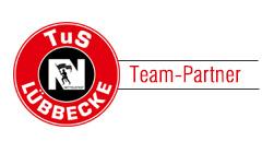 Logo_Team_Partner.jpg