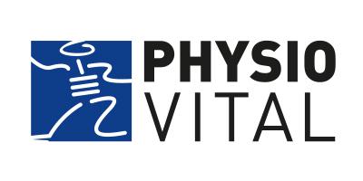 Teampartner - Physio Vital
