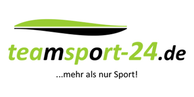 Team_Teamsport.jpg