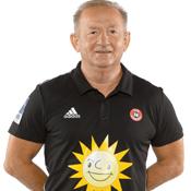 Trainer_2019_Borgmann_Schorse_175x175.jpg