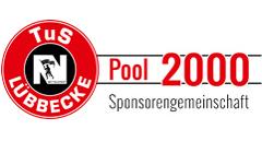 TuS_Pool_Logo_2019_CMYK_240px.jpg