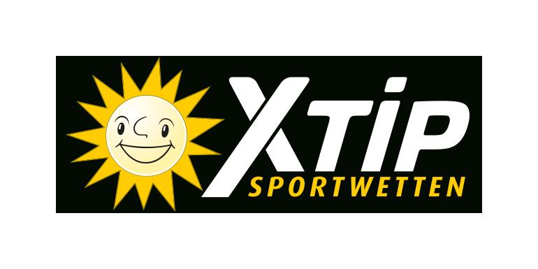XTiP_770x385.png