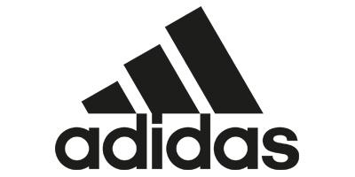 adidas_200x100