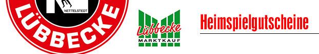 Aktion_Head_Marktkauf.jpg
