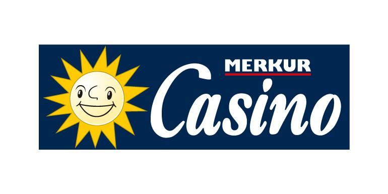 casino_merkur_spielothek